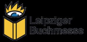 BuchmesseLeipzig_Logo