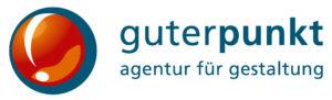 guterpunkt_Logo